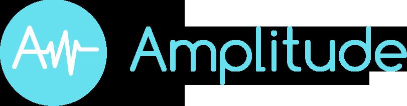 Amplitude Web